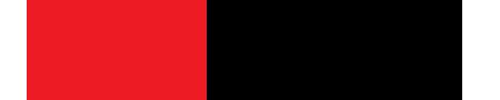 Torrents & Granit Logo